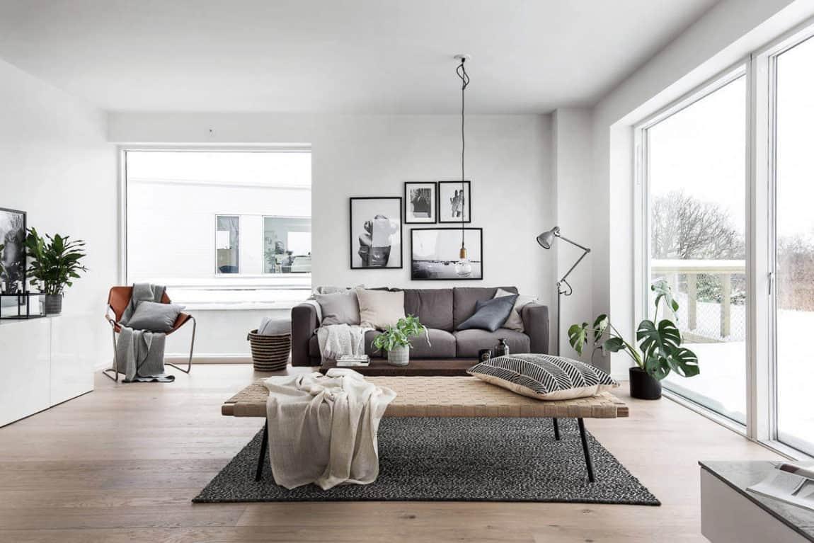 Home in Höganas (3)