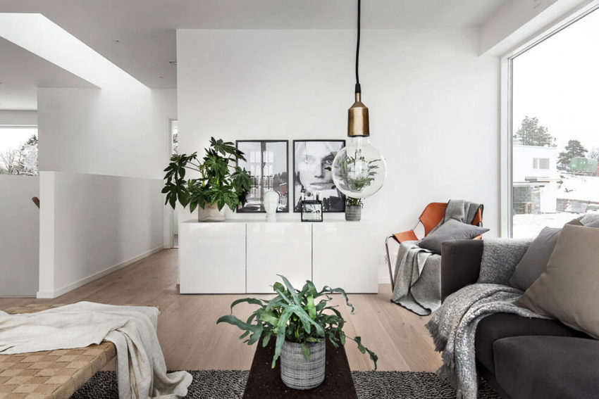 Home in Höganas (8)