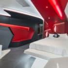 Hotel The Designers by Seungmo Lim (7)