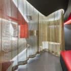 Hotel The Designers by Seungmo Lim (10)