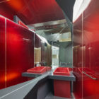 Hotel The Designers by Seungmo Lim (12)