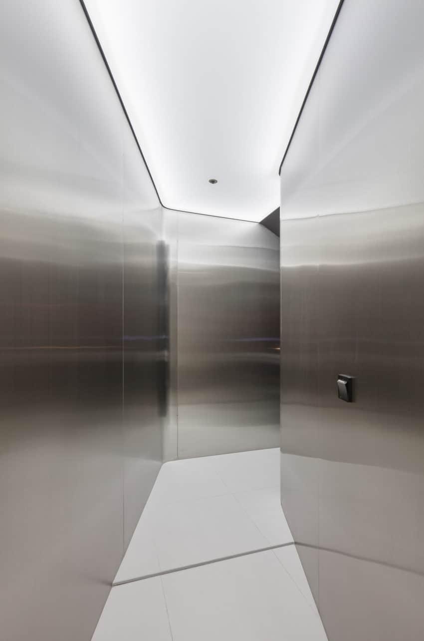 Hotel The Designers by Seungmo Lim (13)