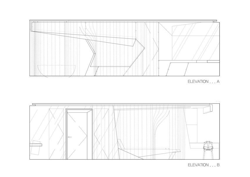 Hotel The Designers by Seungmo Lim (19)