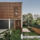 House M by Peter Ruge Architekten (2)