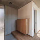 House M by Peter Ruge Architekten (4)