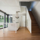 House M by Peter Ruge Architekten (5)