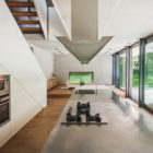 House M by Peter Ruge Architekten (6)