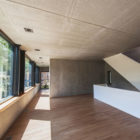 House M by Peter Ruge Architekten (8)