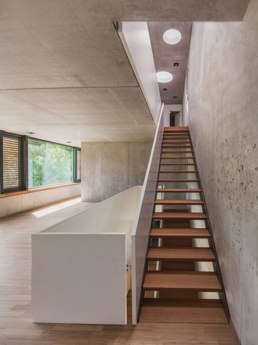House M by Peter Ruge Architekten (10)
