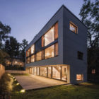 House M by Peter Ruge Architekten (12)