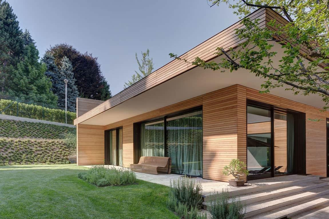 House U by Marco Carini interior designer (5)