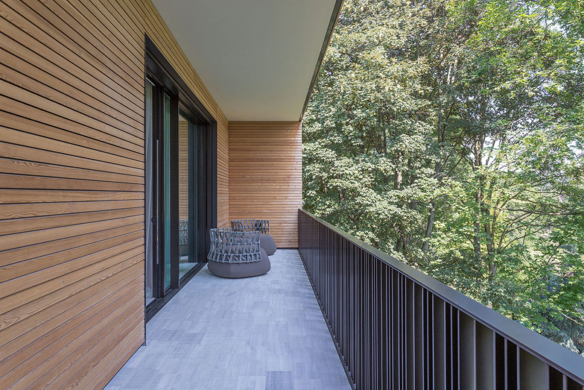 House U by Marco Carini interior designer (6)