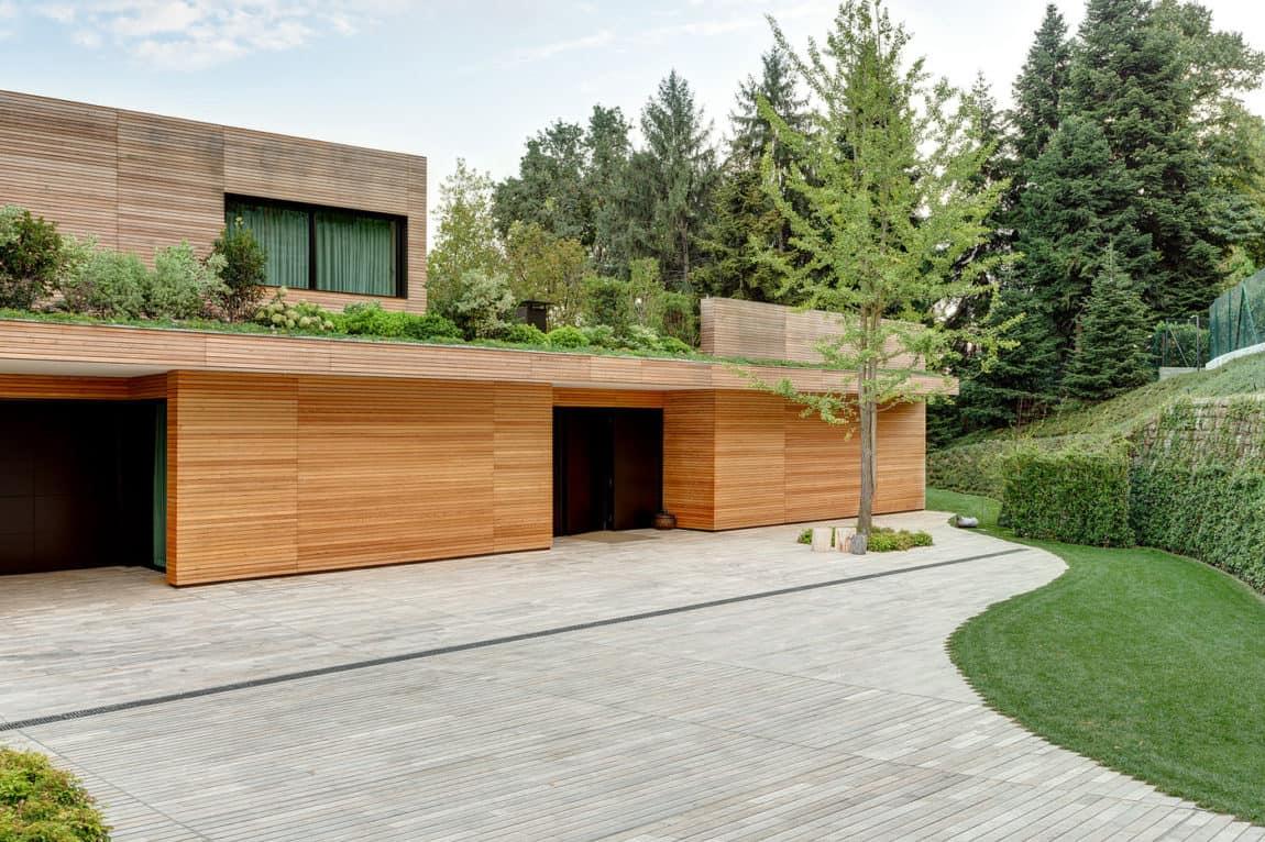 House U by Marco Carini interior designer (8)