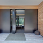House U by Marco Carini interior designer (11)