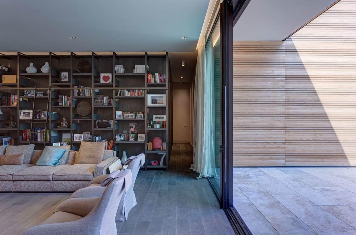 House U by Marco Carini interior designer (12)