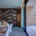 House U by Marco Carini interior designer (12)