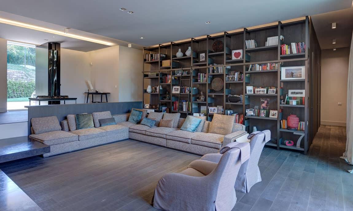 House U by Marco Carini interior designer (13)