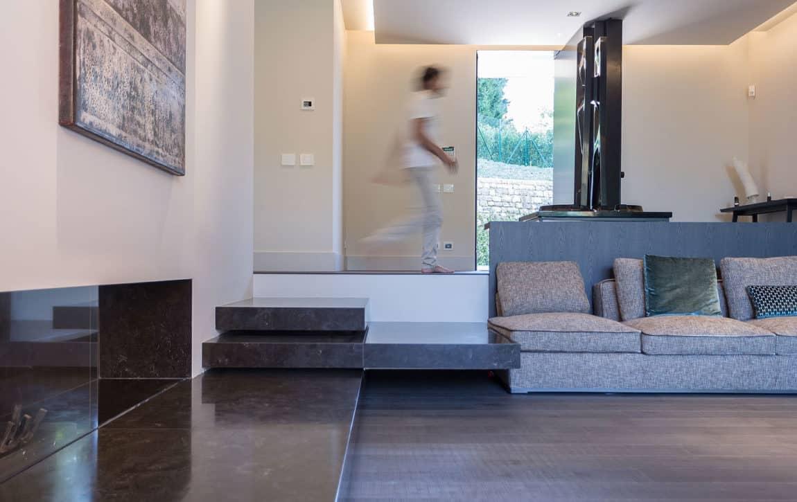 House U by Marco Carini interior designer (14)