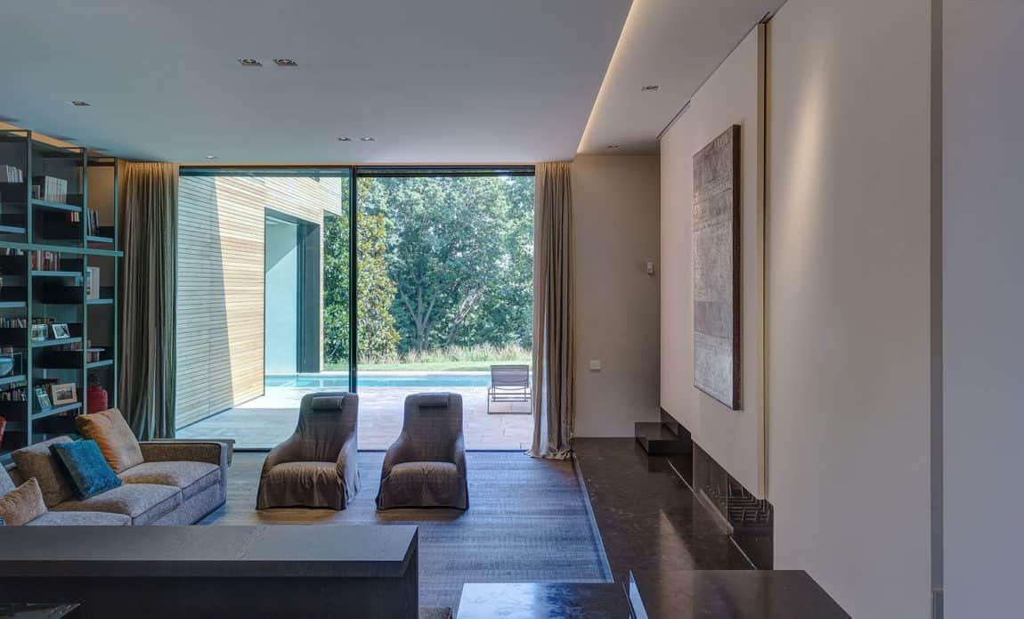 House U by Marco Carini interior designer (16)