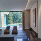 House U by Marco Carini interior designer (16)