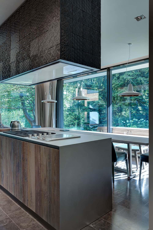 House U by Marco Carini interior designer (17)