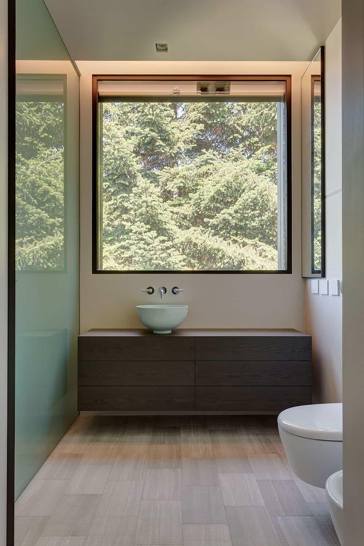 House U by Marco Carini interior designer (19)