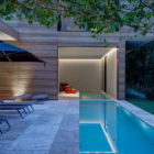 House U by Marco Carini interior designer (21)