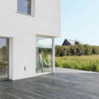 House for a Photographer by Studio Razavi Architecture (5)