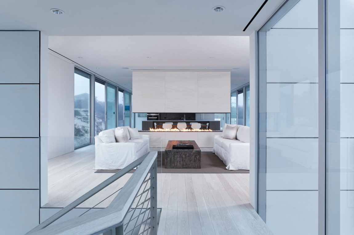House in the Dunes by Stelle Lomont Rouhani Architects (8)