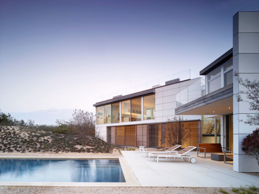 House in the Dunes by Stelle Lomont Rouhani Architects (23)