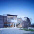 House in the Dunes by Stelle Lomont Rouhani Architects (24)