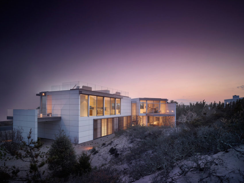 House in the Dunes by Stelle Lomont Rouhani Architects (25)