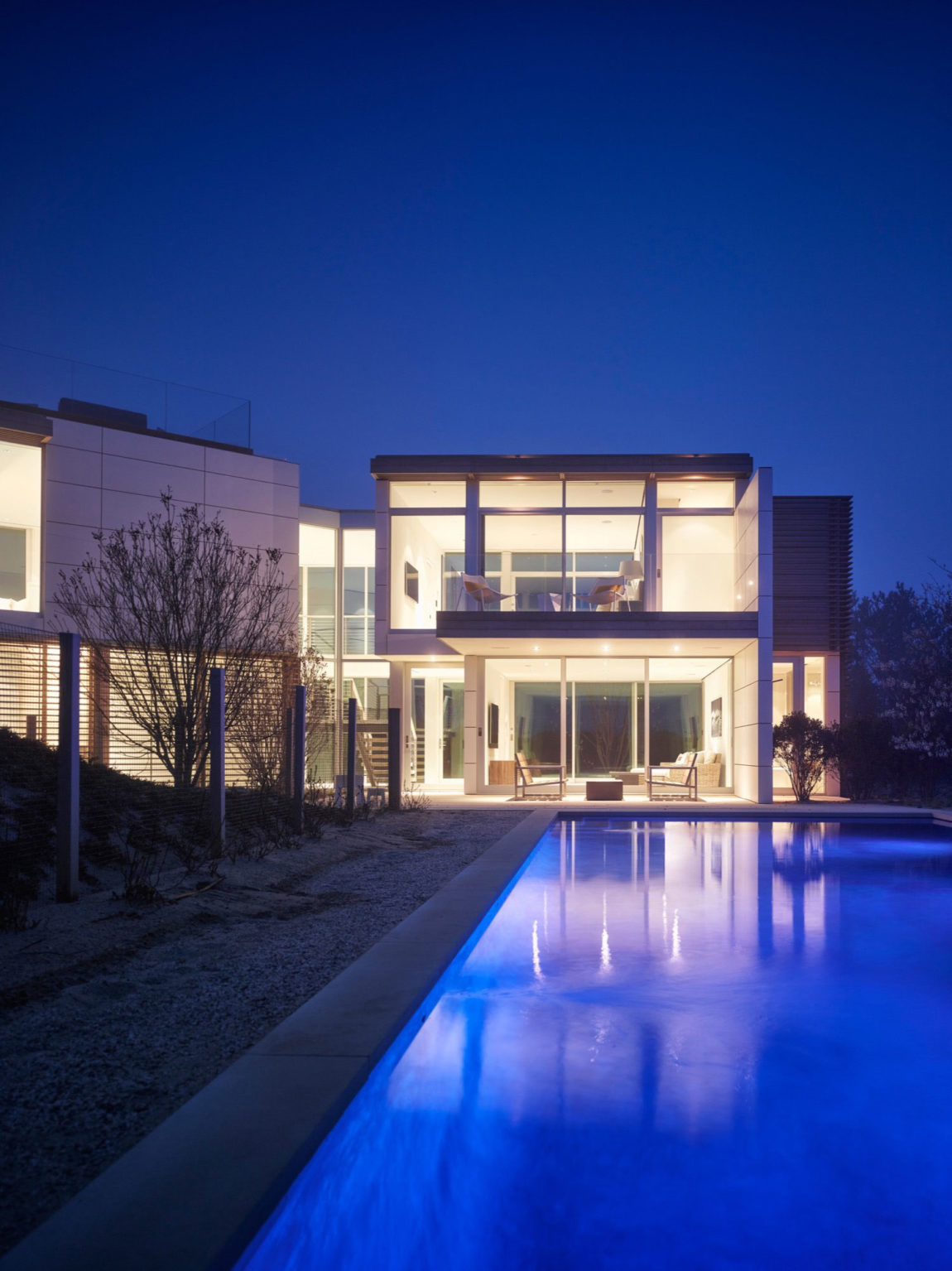 House in the Dunes by Stelle Lomont Rouhani Architects (26)