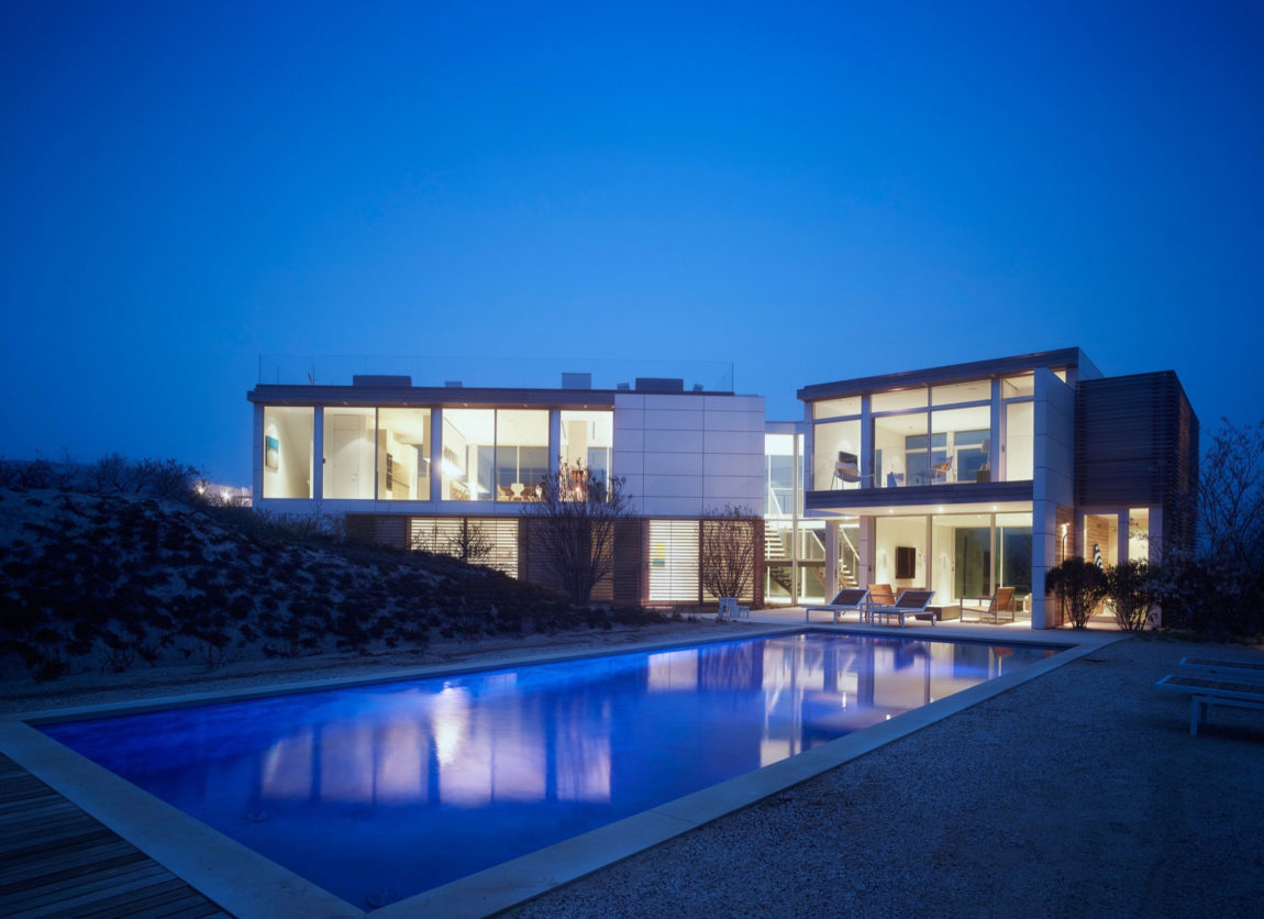 House in the Dunes by Stelle Lomont Rouhani Architects (27)