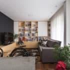 Humaita Apartment by Renata Ramos (1)