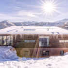 Jager House by Park City Design Build (1)