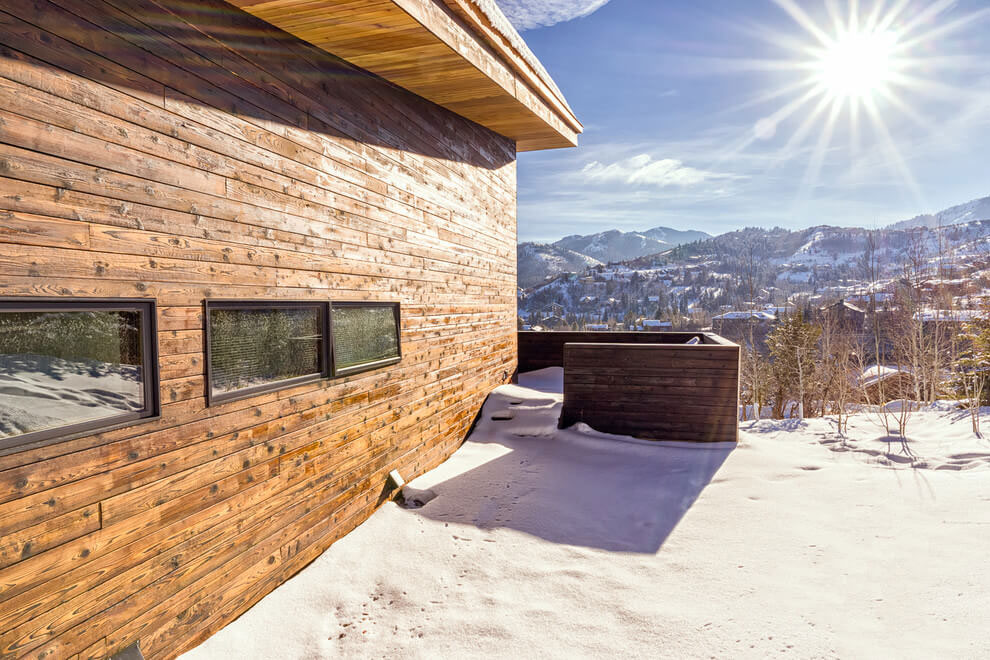 Jager House by Park City Design Build (4)