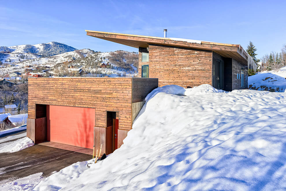 Jager House by Park City Design Build (5)