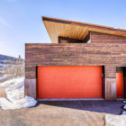 Jager House by Park City Design Build (6)
