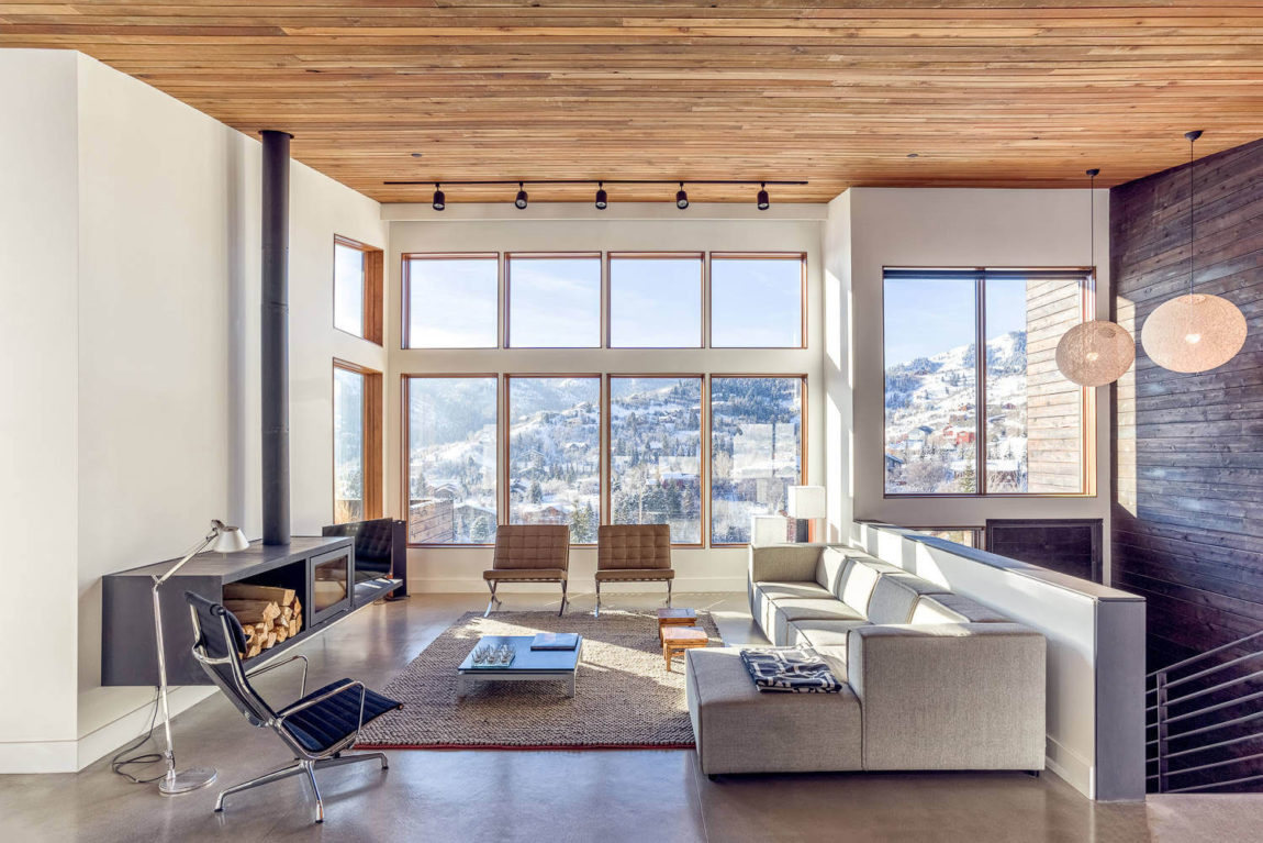 Jager House by Park City Design Build (8)