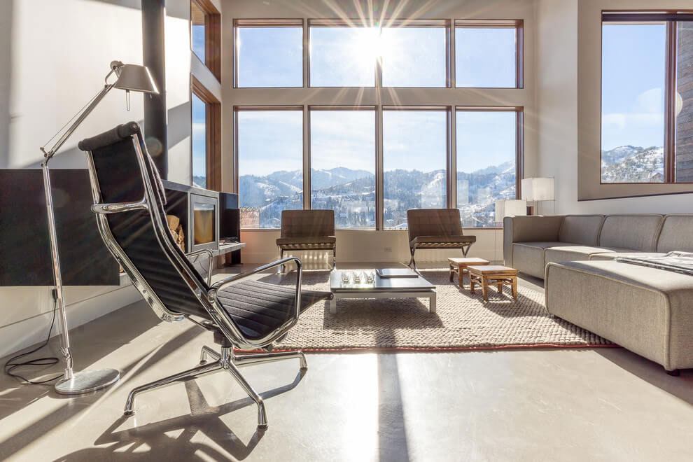 Jager House by Park City Design Build (9)