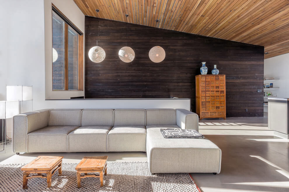 Jager House by Park City Design Build (10)