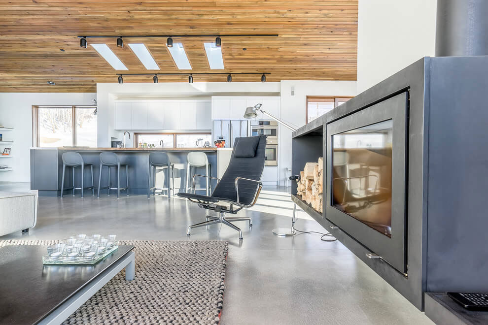 Jager House by Park City Design Build (11)