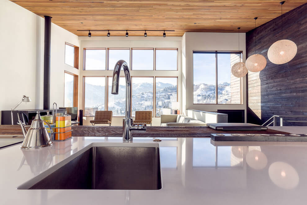 Jager House by Park City Design Build (14)