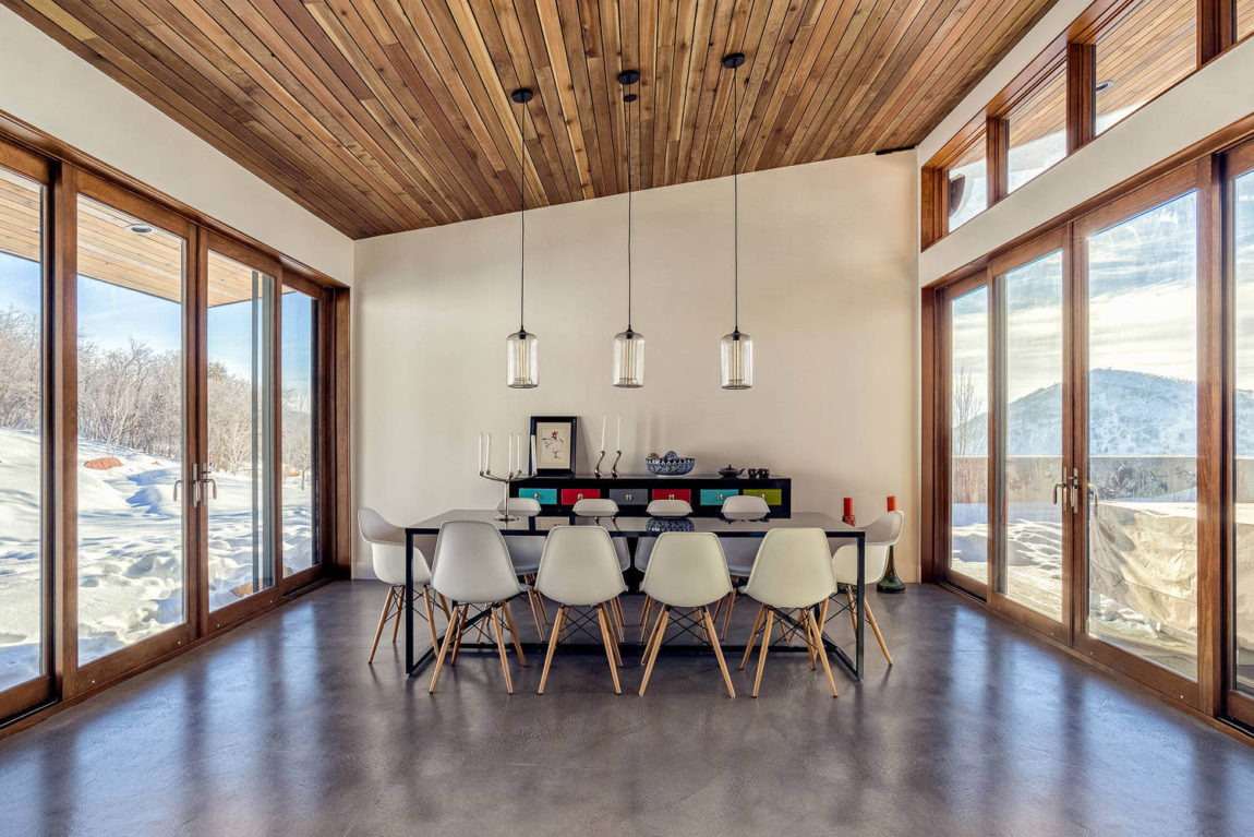 Jager House by Park City Design Build (15)
