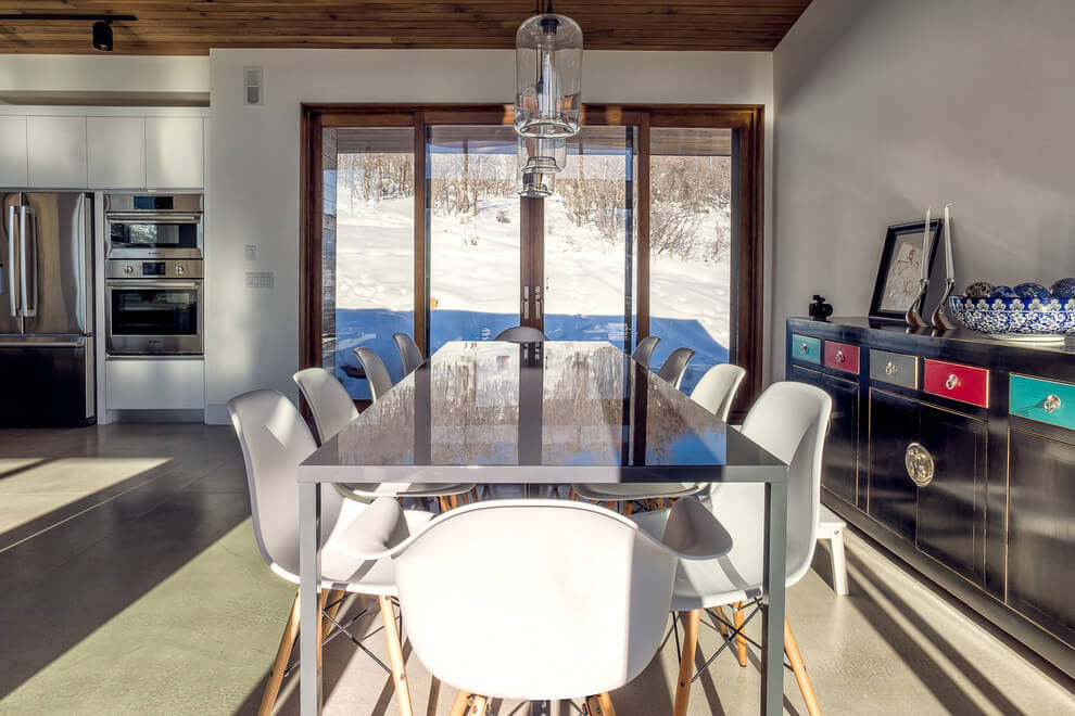Jager House by Park City Design Build (16)