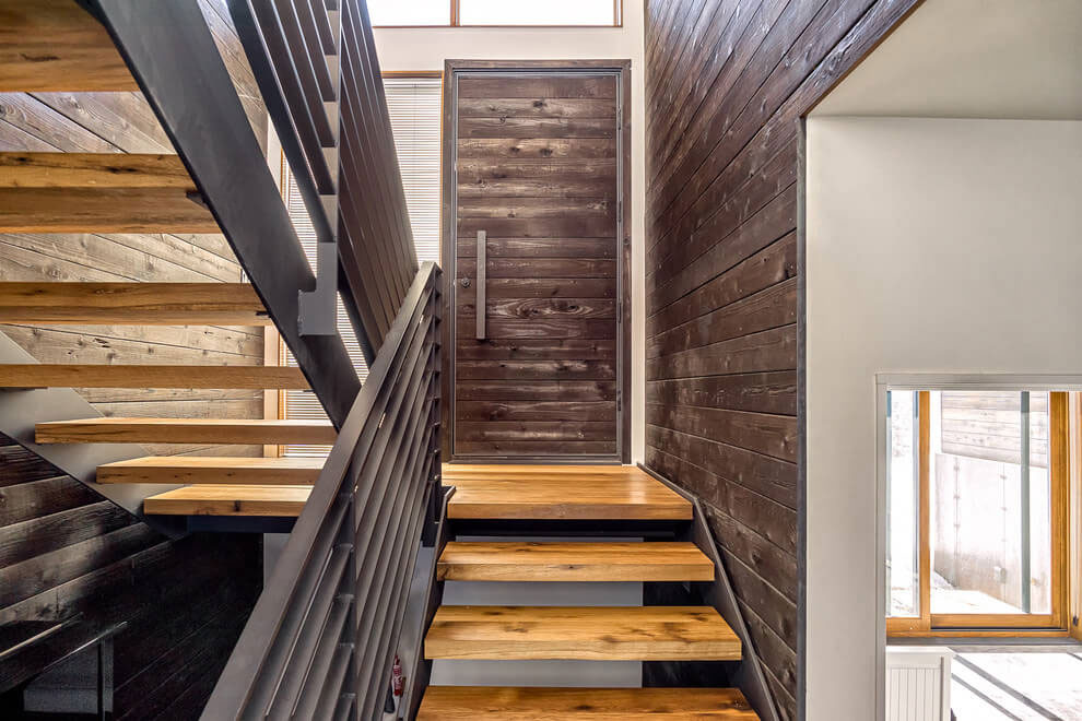 Jager House by Park City Design Build (17)