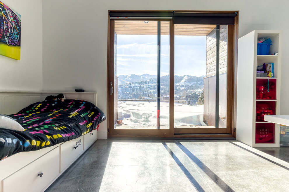 Jager House by Park City Design Build (18)