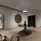 Kiev Apartment by Minotti London & Red Button Dev (2)
