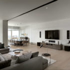 Kiev Apartment by Minotti London & Red Button Dev (4)